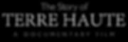 The_Story_of_Terre_Haute_black_logo.png