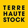 TERRE HAUTE STOCK YELLOW LOGO.jpg