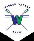Wabash_Valley_Crew_logo_badge.png
