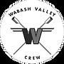 Wabash Valley Crew circular logo.png