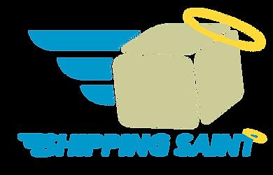 SHIPPING_SAINT_LOGO.png