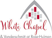 19-145-White Chapel Logo-Twolines-CMYK-F
