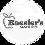 Baeslers circular logo.png
