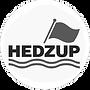 Hedzup circular logo.png