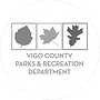 Vigo Parks circular logo.png