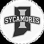 Sycamores circular logo.png