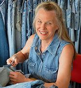 Debra Frasier; Geraldine Plato