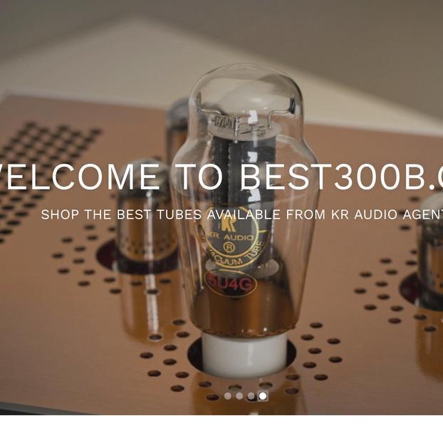 BEST300B.COM