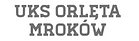orlęta_Mroków_nowe_logo.png