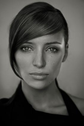 Nivea Fot. Beata Wielgosz