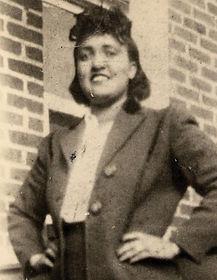 Henrietta Lack.jpg