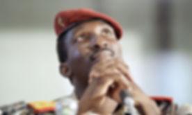 Sankara.jpg