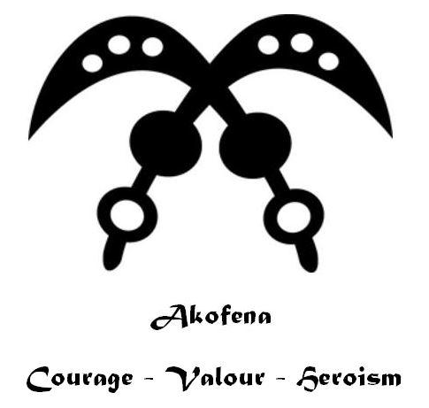 2a. Akofena (Sword Of War).JPG