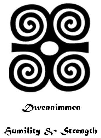 4a. Dwennimmen (Ram's Horns).JPG