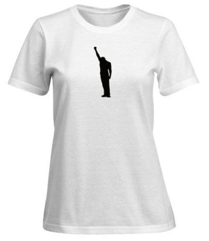Olympic Salute T-Shirt