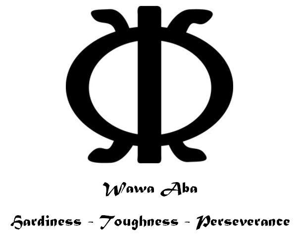 10a. Wawa Aba (Seed Of The Wawa Tree).JPG
