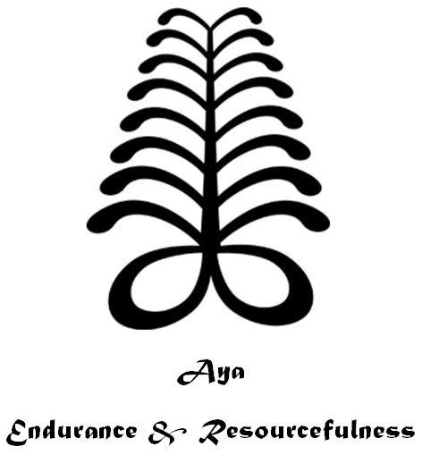3a. Aya (Fern).JPG