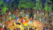 qyvKxNaxtlabBSX-800x450-noPad.jpg