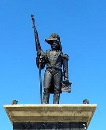 Jean-Jacques_Dessalines_statue.jpg