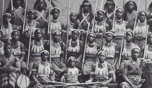 Dahomey Warriors.jpg