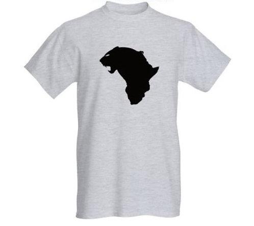 The Panther T-Shirt