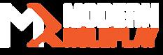 Logo Lockup WH.png