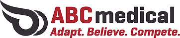 ABC Medical_logo.jpg