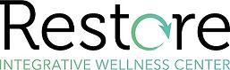 Restore Logo (PNG).jpg
