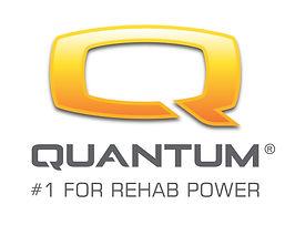 Logo Quantum.jpg