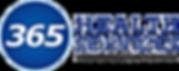 365_HS_Logo-2.png