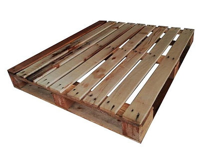 Used-Wood-Pallet-For-Shipping-At-Competi