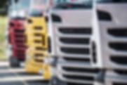 semi-trucks-for-sale-P9YSN8Y.jpg