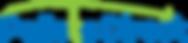Alexander_T-Logo-Final2-02.png