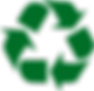 recycling_creative_commons_wikimedia.png