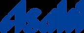 Asahi_logo.svg.png