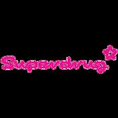 superdrug_0.png