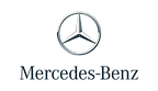 Mercedes-Benz-PNG-HD.png