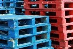 Red and Blue Pallets.jpg