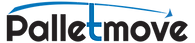 Pallet Logo.png
