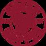 Costa_Coffee-logo-DC0FF384B3-seeklogo.co