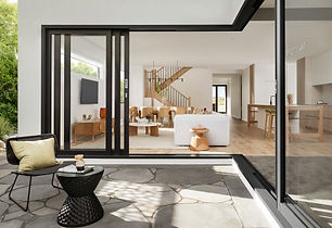 modern-house-design-4C5Y5TM.jpg