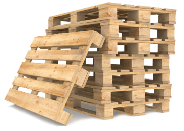 pallety.png