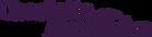 Charlotte_Alexandra_Logo_CMYK.png