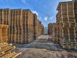 cargo-business-area-with-huge-piles-of-c