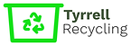 Tyrrell Recycling.png
