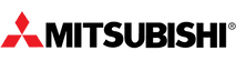 Mitsubishi-Logo-PNG-Image.png