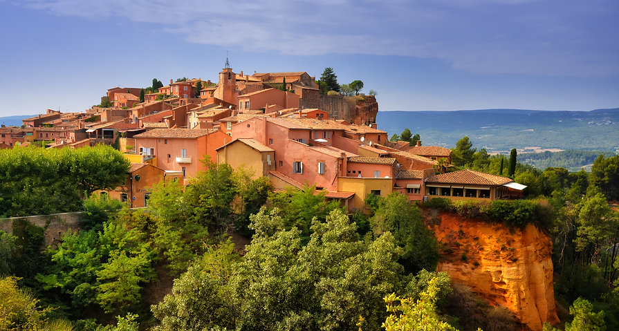 MAGIC_PROVENCE_Route_colorée_et_aromatiq