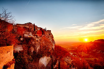 MAGIC_PROVENCE__Route_romantique_et_poét