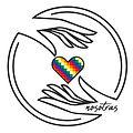 Nosotras_Logo_2-01.jpg