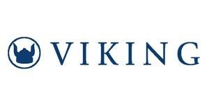 Viking transparent.png